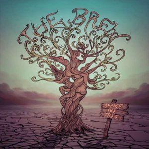 The-Brew-anuncian-nuevo-disco-Shake-The-Tree-y-gira-española