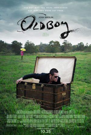 oldboy-remake-2013