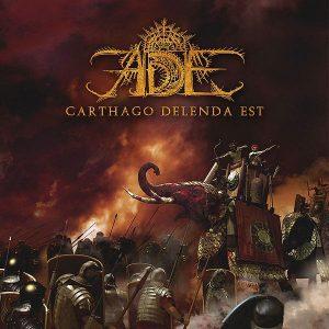 Ade_Carthago