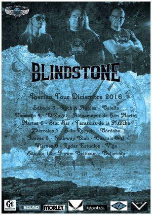 blindstone-forumcelticum