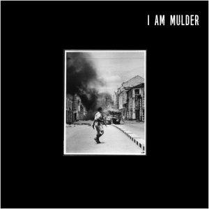 I-am-mulder
