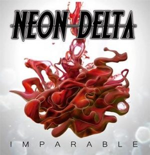 Neon-Delta-Imparable