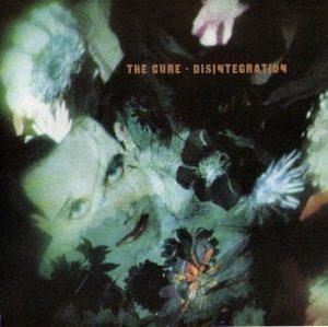 The_ Cure_disintegration_1989