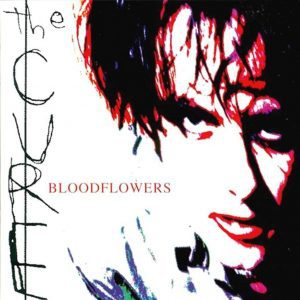 The_Cure-Bloodflowers-2000
