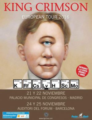 king-crimson-cartel-gira-2016