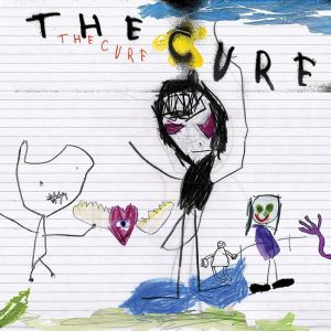 the-cure-2004