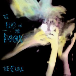 the_cure-the_head_on_the_door_1985
