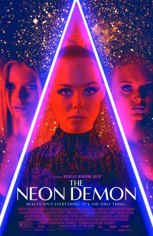 the_neon_demon_poster