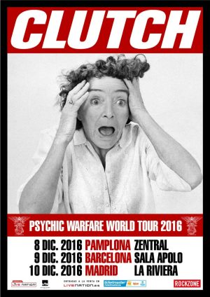 2016-12-10-concierto-de-clutch-en-madrid