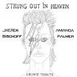 amanda-palmer-jherek-strung-out-in-heaven