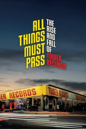 all-things-must-pass-tower-records