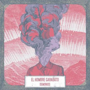 hombre_garabato_demonios