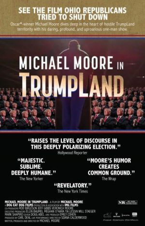 michael_moore_in_trumpland-cover