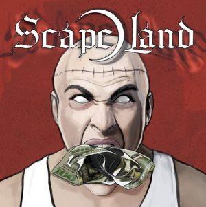 scapelandcd