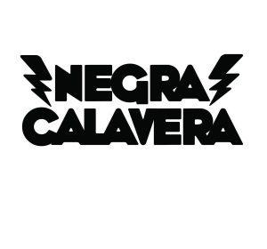 TOPIC DE TURBONEGRO, LUEGO DE ESCANDINAVIA Y POR ÚLTIMO SERÁ DE CHORRADAS - Página 19 Negra-Calavera-Negra-Calavera-2018-300x280