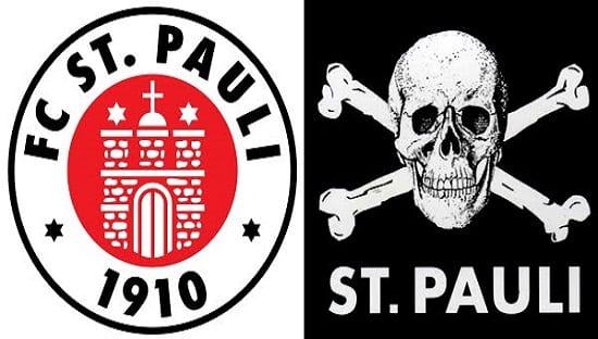 F.C. St. Pauli - El equipo antifascista | Rock The Best Music