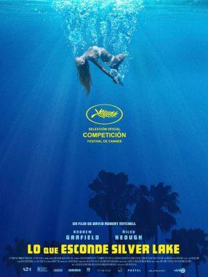 Últimas películas que has visto - (Las votaciones de la liga en el primer post) - Página 18 Lo-que-esconde-silver-lake-300x400