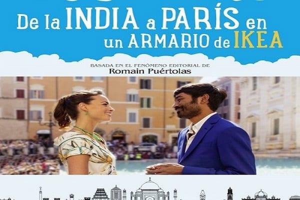 La Un Armario A París De En Ikea Ken Scott India wPk80nXNO