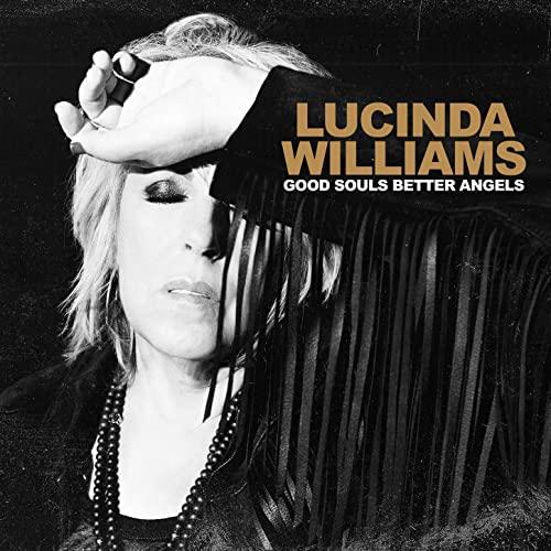 LUCINDA WILLIAMS - Página 9 Lucinda-1